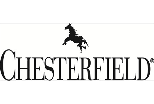 chesterfield.jpg