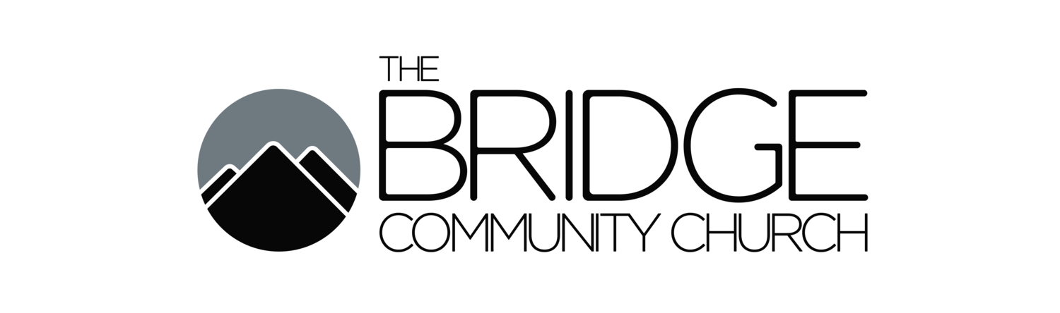 theBridge Community Church