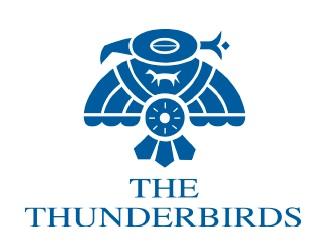 Thunderbirds-logo.jpg