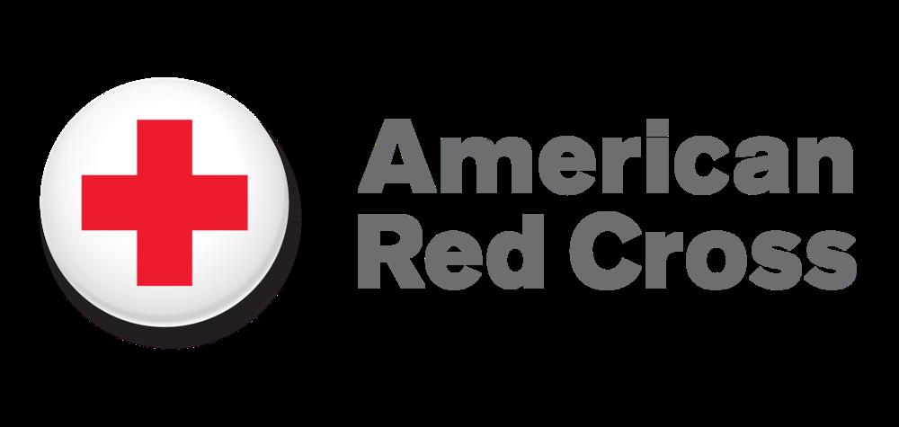 american-red-cross-logo-png-transparent.png