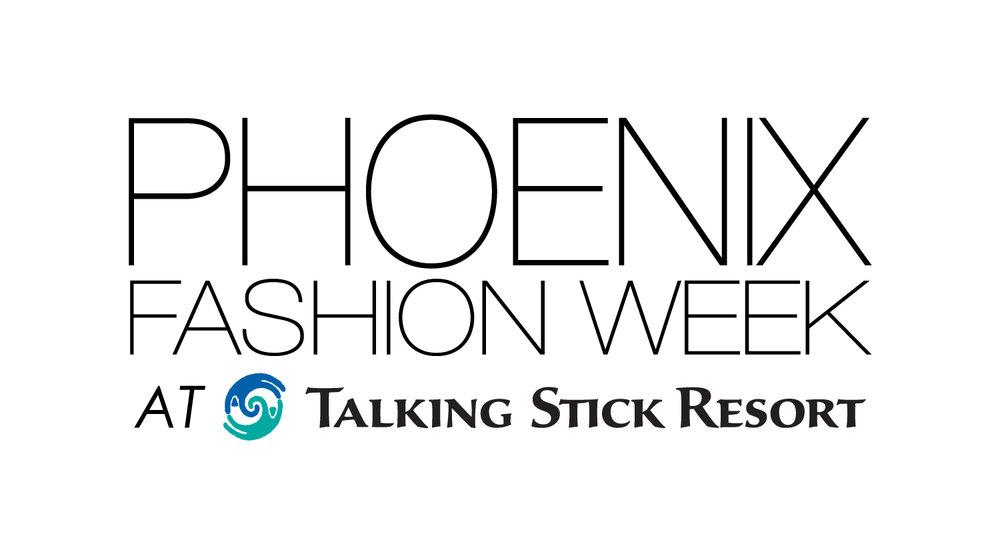 Phoenix Fashion Week.jpg