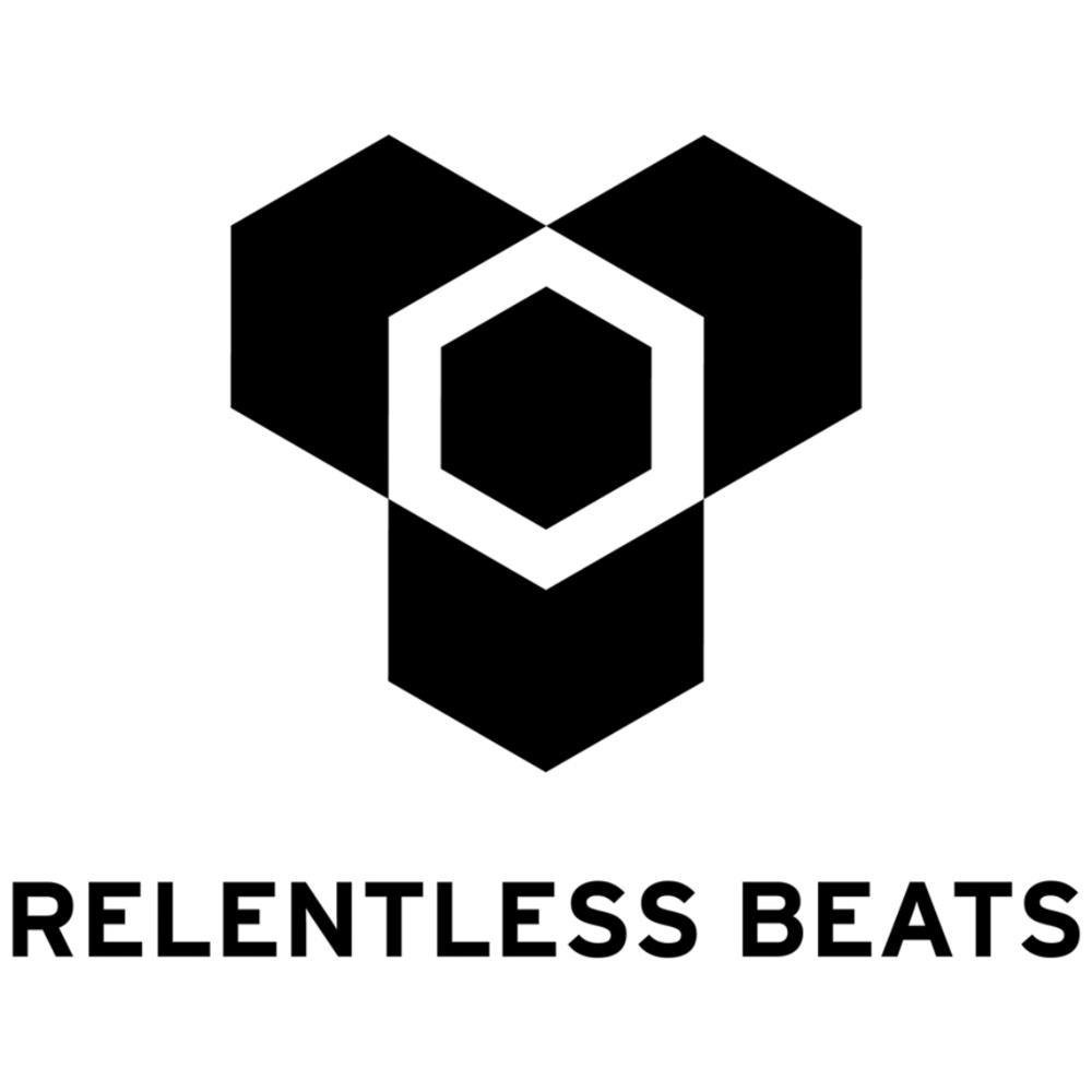 Relentelss Beats Logo.png