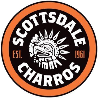 Scottsdale Charros.jpg