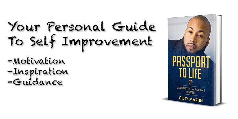 PTL Website Banner Book.jpg
