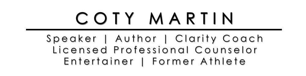 Coty M. Title Banner4.jpg