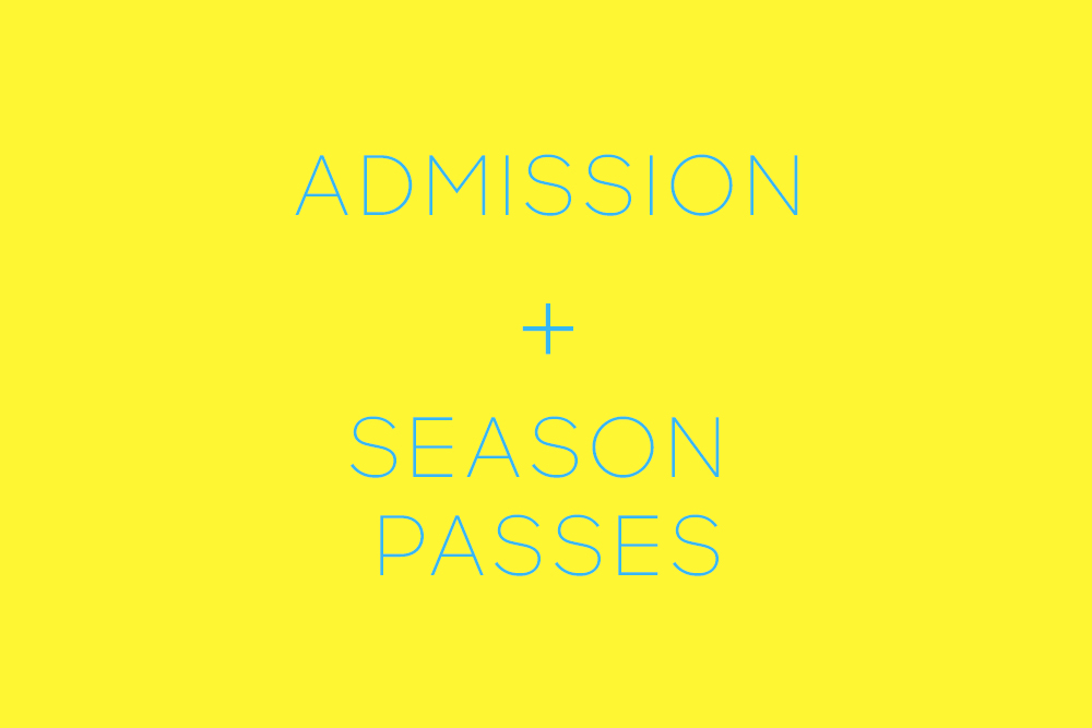 Season Passes.png