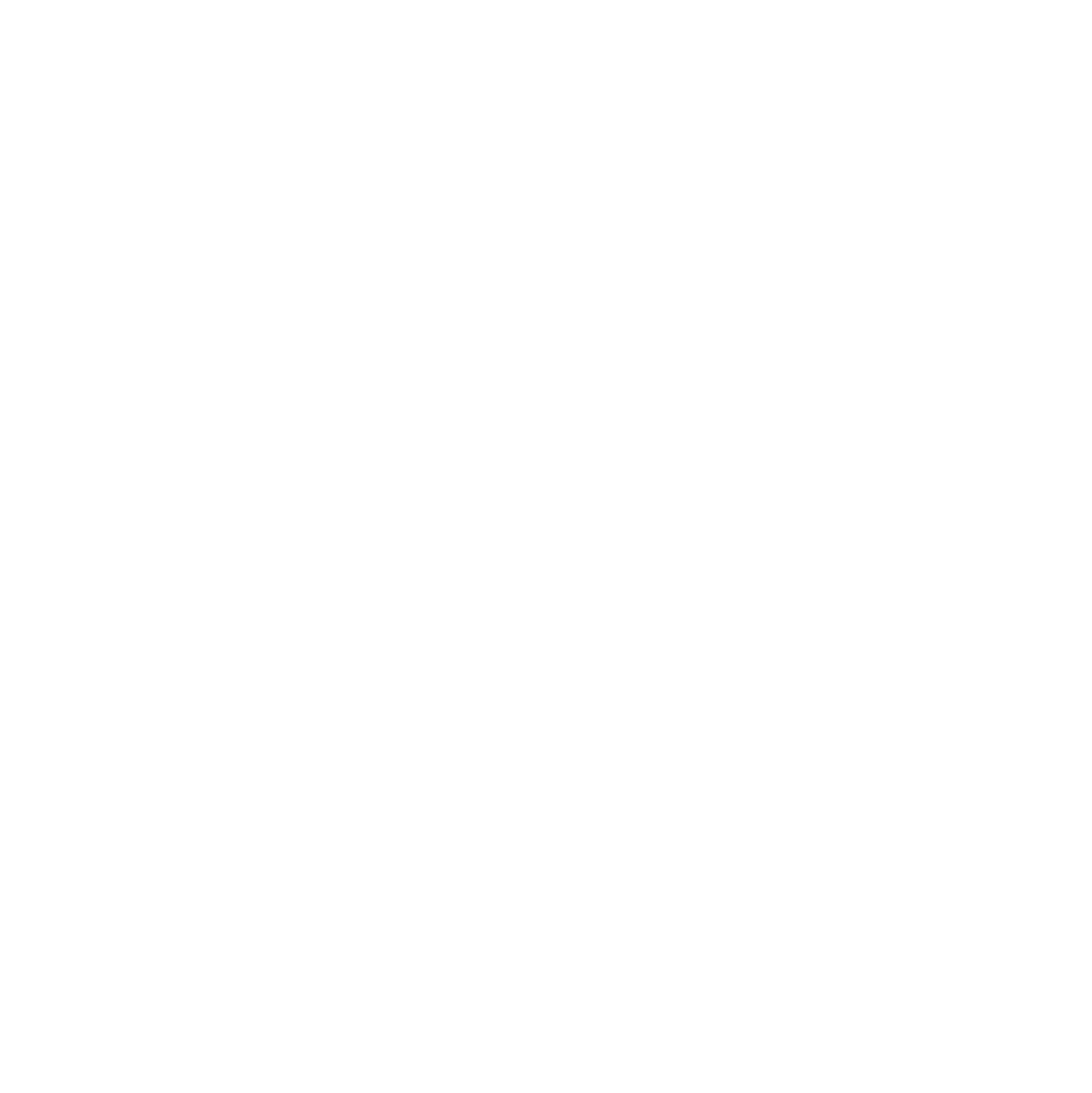 Northern Acoustics