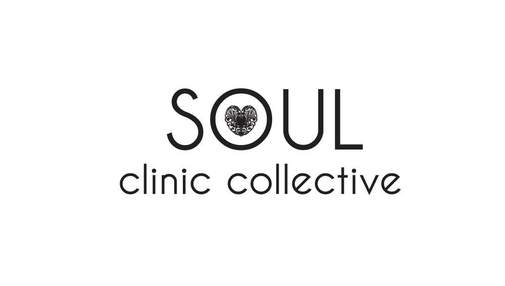 SOUL Logos-10.jpg