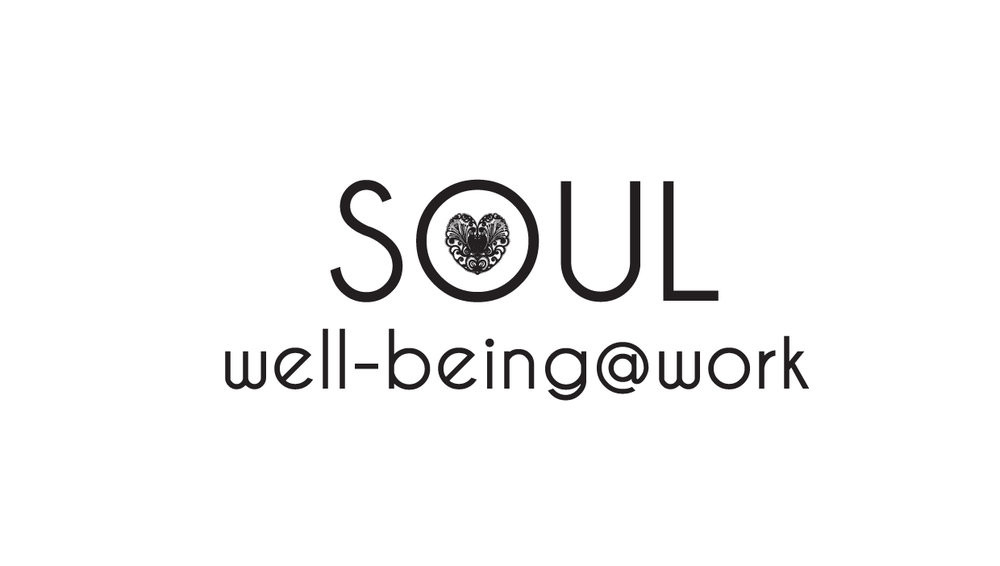 SOUL Logos-02.jpg