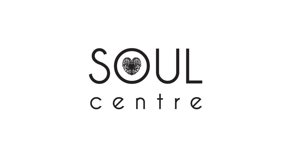 SOUL Logos-05.jpg
