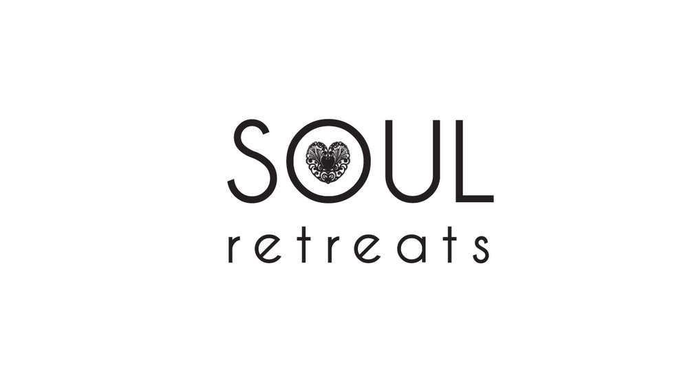 SOUL Logos-09.jpg
