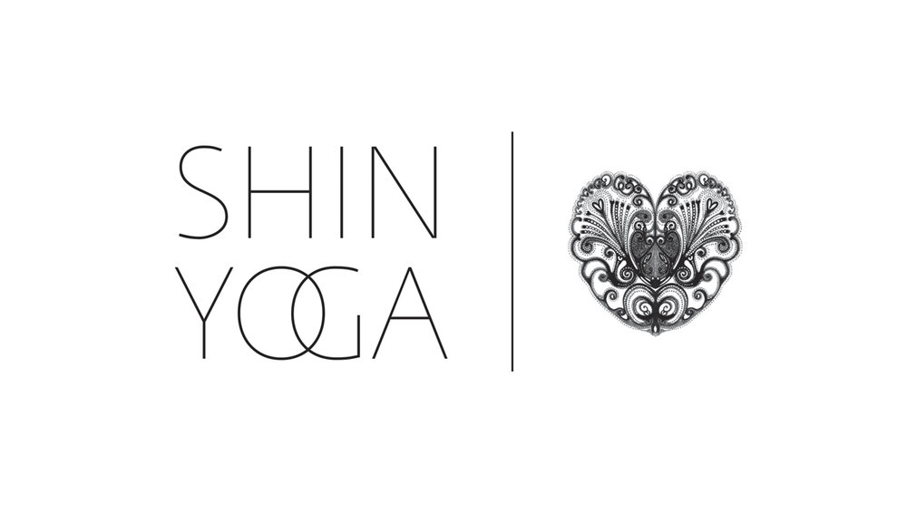 Shin-Yoga-logo-website.jpg