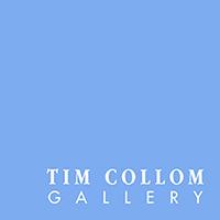 TimCollomGalleryLogo.jpg