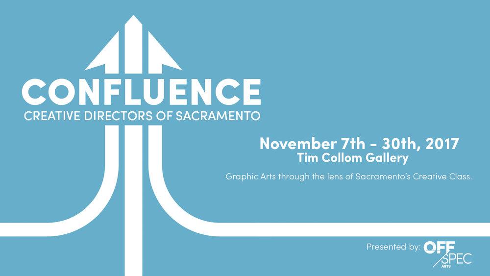 Confluence FB Event Header.jpg