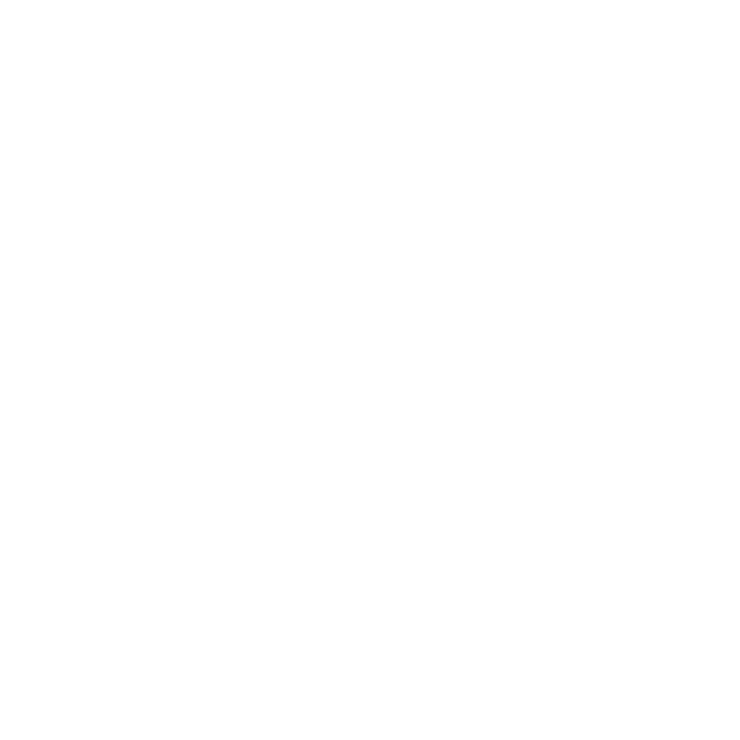Memphis Arts Engine
