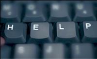 help_keyboard_200.png