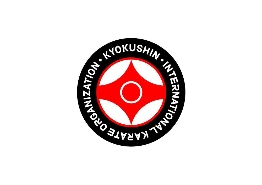IKO Kyokushinkaikan