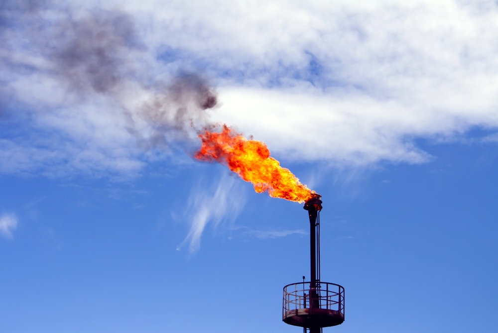- No methane is generated during this process