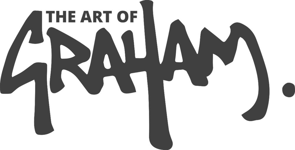 The Art Of Graham