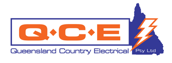 Queensland Country Electrical