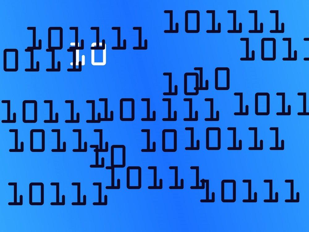 binary-world.jpg