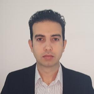JeisonOrovio - JYD SolutionsCuba