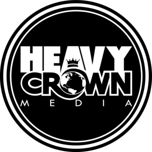 HeavyCrown.png