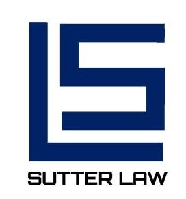 Sutter+Law1.jpg