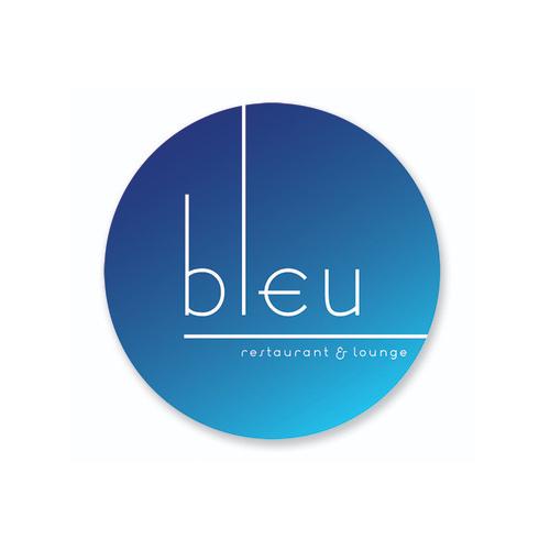 bleu.jpg