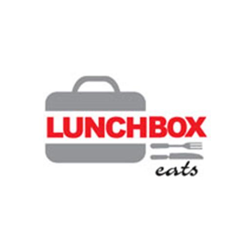 lunchboxeats.jpg