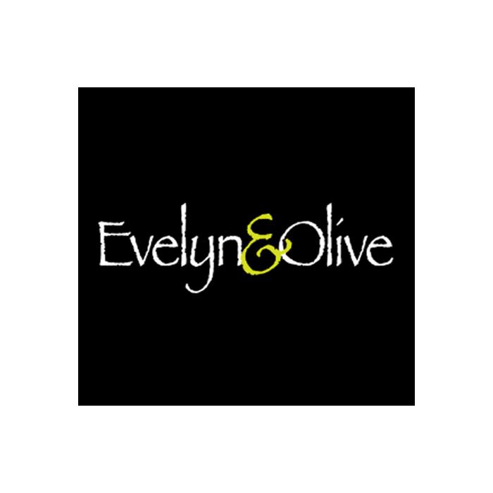 evelyn olive.jpg