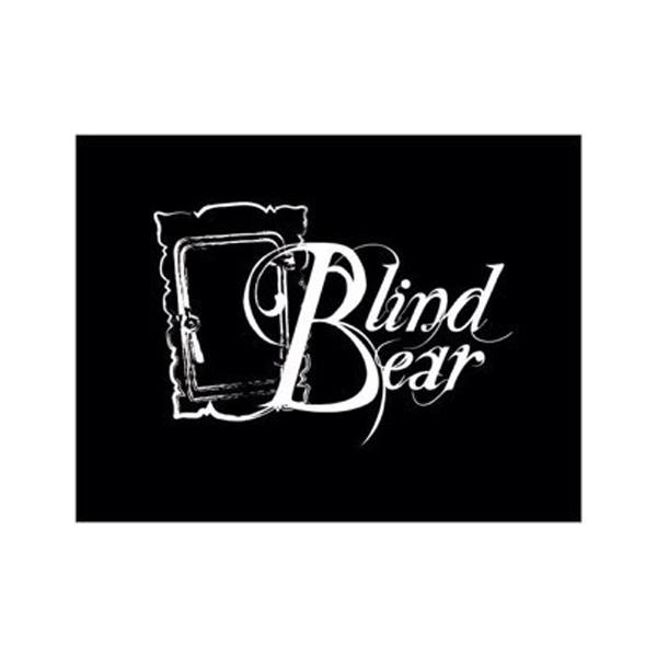 blind bear.jpg