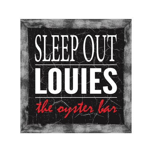 sleep-louies.jpg