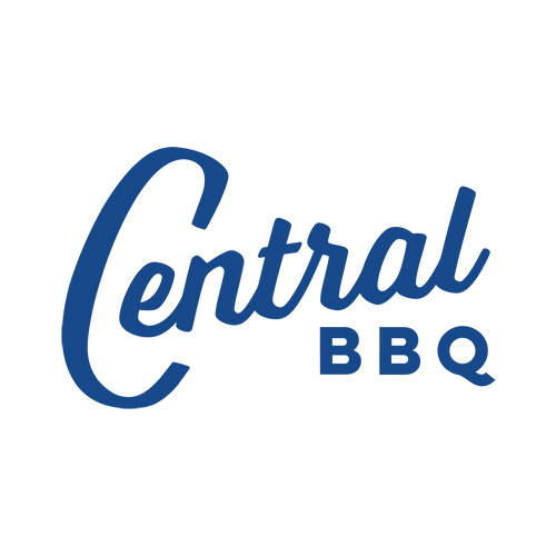 central-new.png