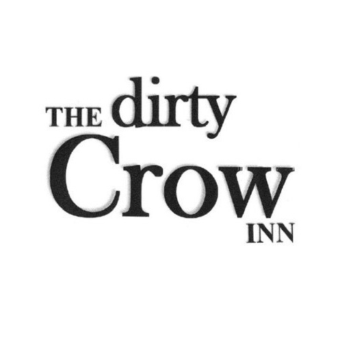 dirty-crow-inn.jpg