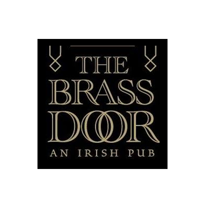 brass door.jpg