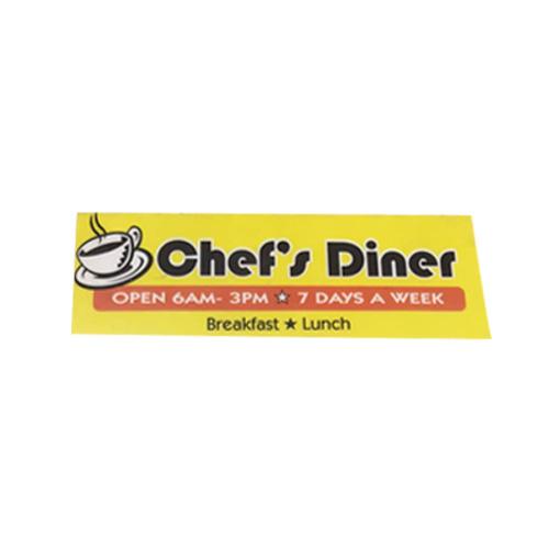 chef's-diner.jpg