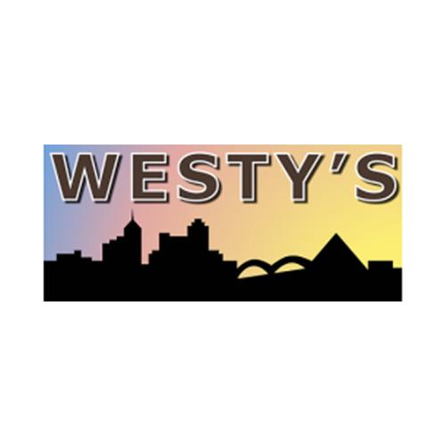 westys.jpg