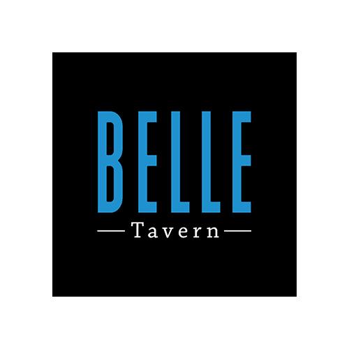bell-tavern.jpg