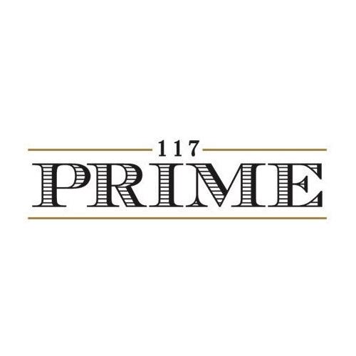 117-prime.jpg