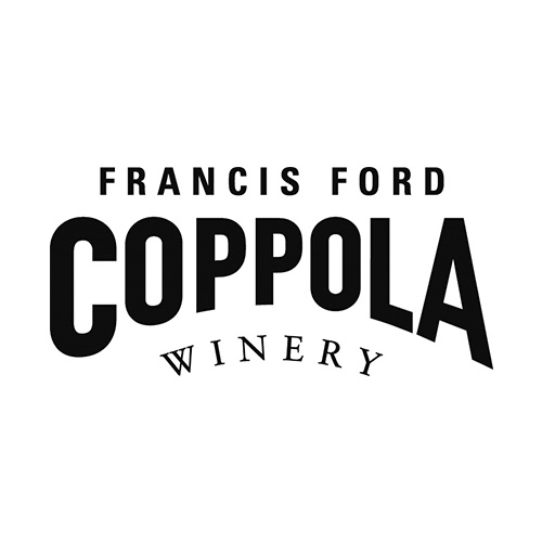 coppola-logo.jpg