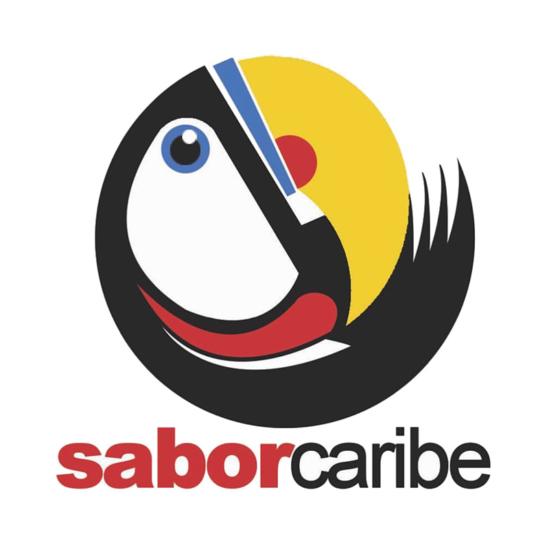 Sabor-Caribe.jpg