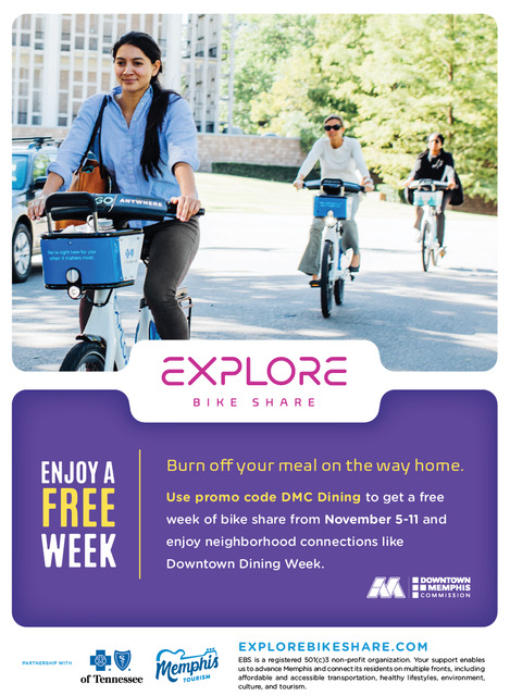 Click the image above to go directly to Explore Bike Share's website!