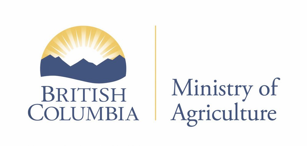 BC Ministry of Agriculture.jpg