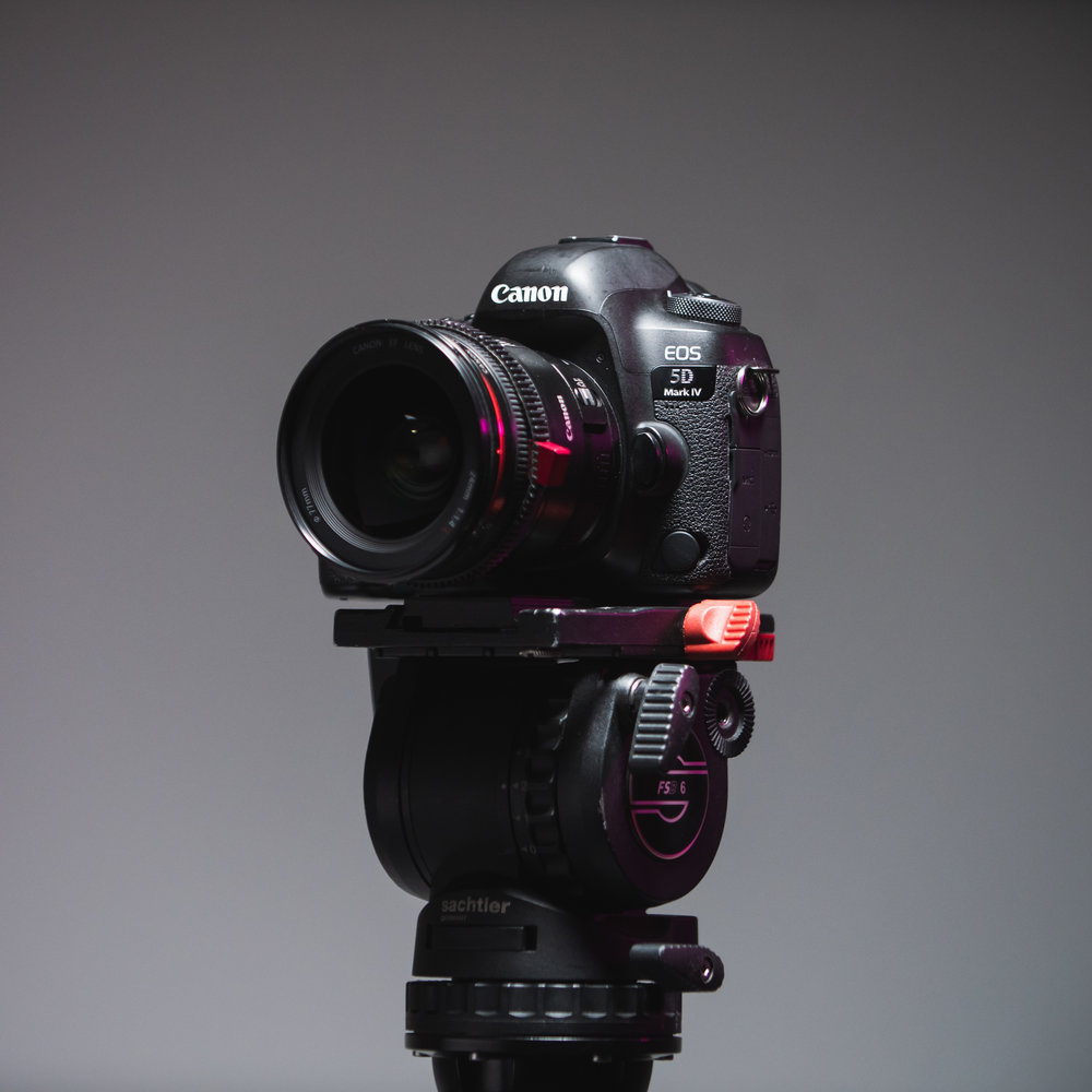 P1200035.jpg