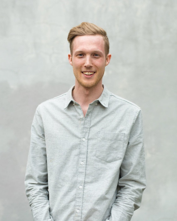 Tim Bryce - Another Capilano Film School grad, Tim brings a hefty film tool belt to the team. He has a great eye and a sharp wit. He thinks he can pull off the sweatshirt and dress shoe combo with ease but the rest of the crew isn't so sure...He likes to stay active by playing tennis...on the Wii. Does that count?He is married to Rachel. Oh yeah, he's Sam's brother.