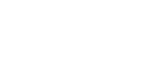 Castle Glazing ACT