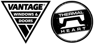 vantage-thermal-heart-logos