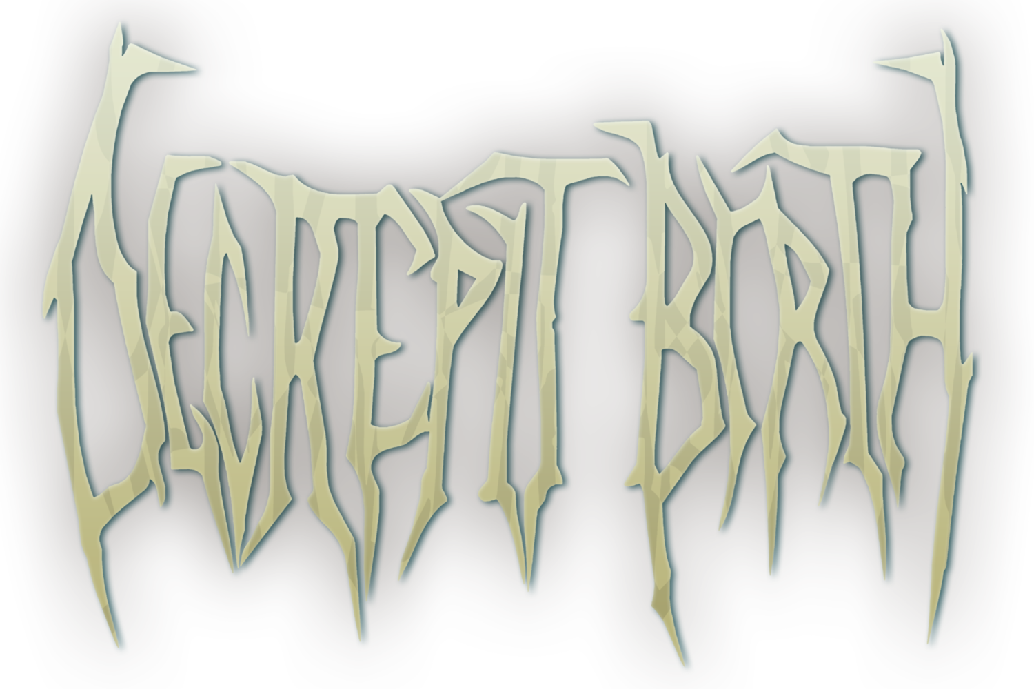 Decrepit Birth   The Band — Decrepit Birth   The Official