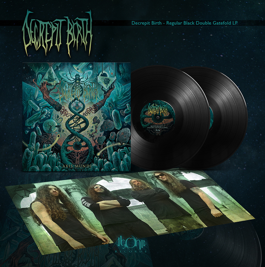 Decrepit-B-wiz-LP-black.jpg